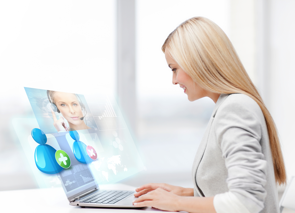 Choose Your Favourite Topics to talk about in Online Chat Rooms