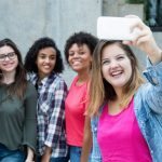 Friendship Tips – Four Methods to Stay Buddies Following a Big Move