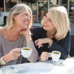 How to locate New Friends – 6 Easy Ideas to Make Friends Being an Adult