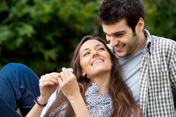Learn how to Return Your Lover in five Simple Steps