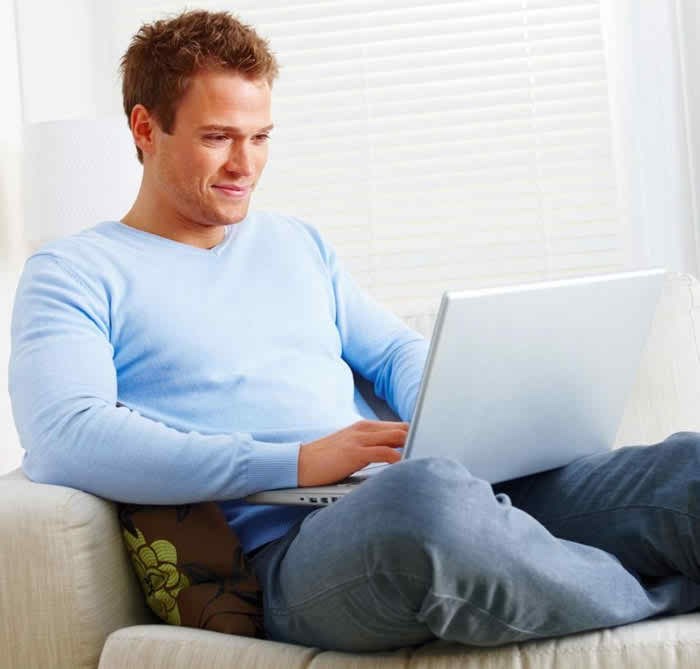 5 Suggestions For Online Dating Activities