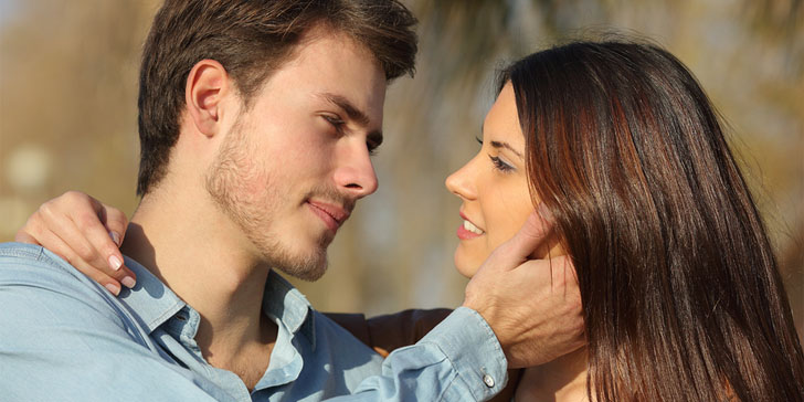 3 Simple Easy methods to Obtain The Lover Back