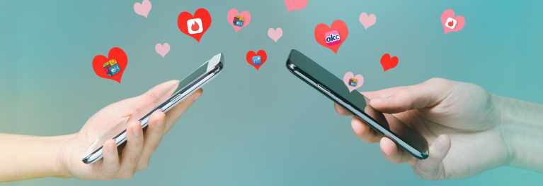 Online Dating Tips: Steps to make Your Profile Stick Out