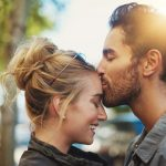Relationship Advice – Who Helped You Get To Your Relationship Ideas?