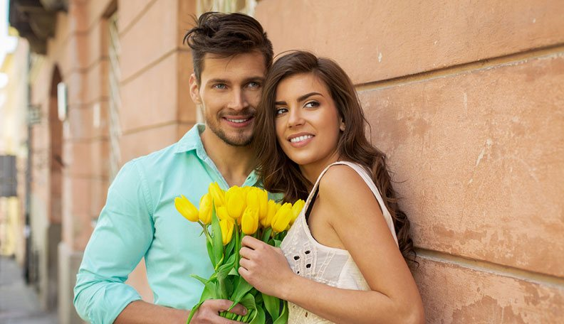 5 Great Dating Tips Women Wish Men Understood