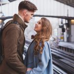 Extended Distance Relationship Ideas – Making It Last