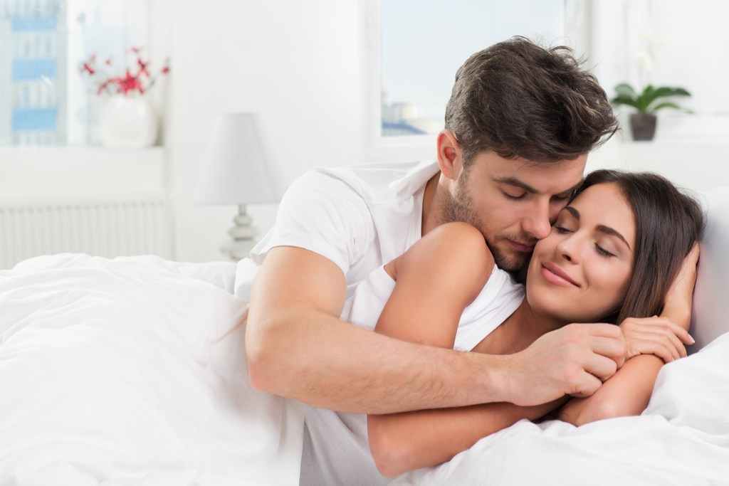Romantic Ideas – Romance Strategies For Men And Women That Can Make Your Lover Fall Madly In Love