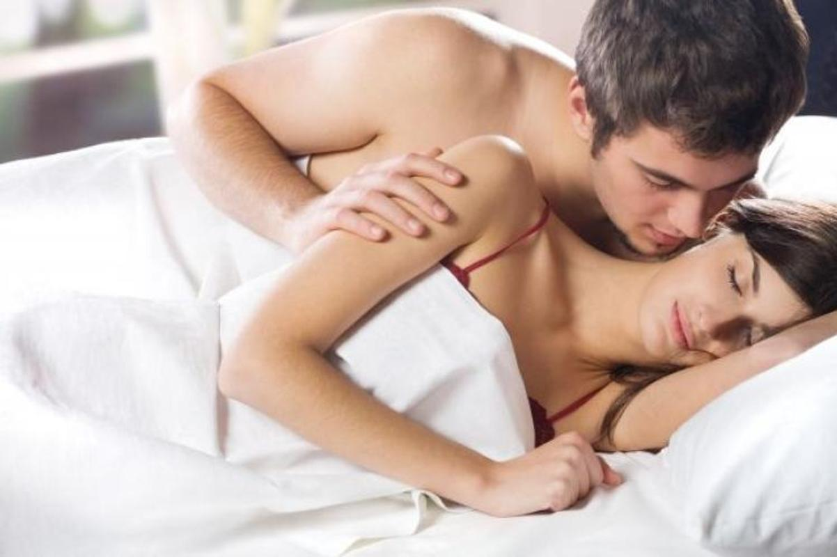 Romance Tip – Extremely Effective Method