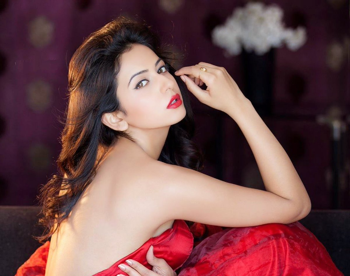 Indian Escorts Are Always Ready To Fulfil Your Desires