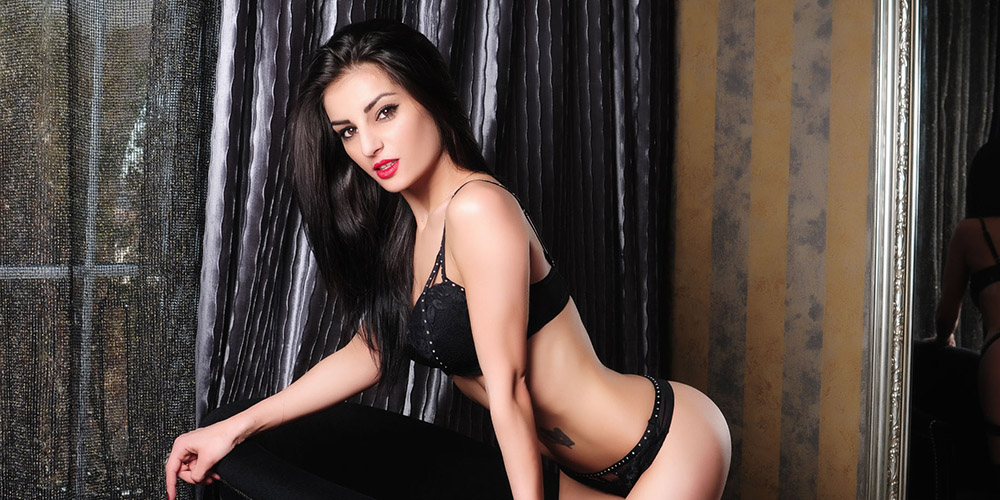 The easiest way to get in touch with hot girls –Cam Sites